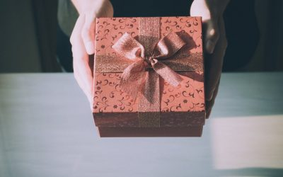 The Best Gift Ideas For Girls