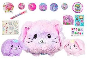 Gifts for girls 7 to 10